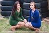 Jayde&Elise_Proof-2405