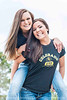 Jayde&Elise_Proof-2514