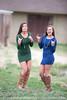 Jayde&Elise_Proof-2472