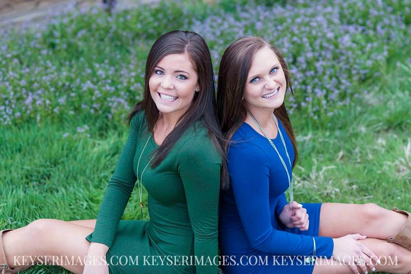 Jayde&Elise_Proof-2444