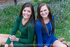 Jayde&Elise_Proof-2447