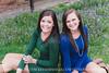 Jayde&Elise_Proof-2449