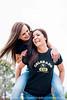 Jayde&Elise_Proof-2511
