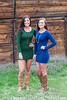 Jayde&Elise_Proof-2416