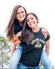 Jayde&Elise_Proof-2513