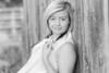 Zahn,Jessica_Favorite-6204-2