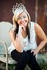 Zahn,Jessica_Favorite-6301-2