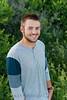 Nicol,Josh_SummerProof-9413