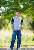 Nicol,Josh_SummerProof-4033