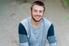 Nicol,Josh_SummerProof-9467