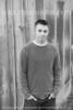 Nicol,Josh_Proof-3729