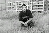 Nicol,Josh_SummerProof-9563