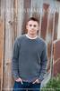 Nicol,Josh_Proof-3724