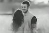Nicol,Josh_SummerProof-4103