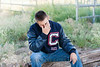 Nicol,Josh_SummerProof-9517