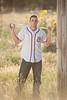 Eaton,Keenan_Favorite-9845