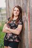 Ramirez,Kristen_Favorite-6441-2