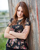 Ramirez,Kristen_Favorite-6451-2