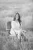 Ramirez,Kristen_Favorite-4642