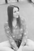 Ramirez,Kristen_Favorite-6375