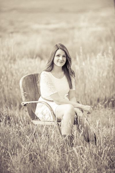 Ramirez,Kristen_Favorite-4642-2