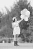 Ramirez,Kristen_Favorite-4691-2