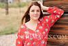 Ramirez,Kristen_Proof-6383