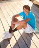 Kangas,Nate_Favorite-0999-2
