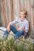 Reeves,Nick_Favorite-2334