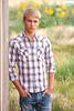 Reeves,Nick_Favorite-2316