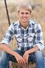 Reeves,Nick_Favorite-2300-2