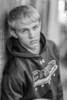 Reeves,Nick_Favorite-2415