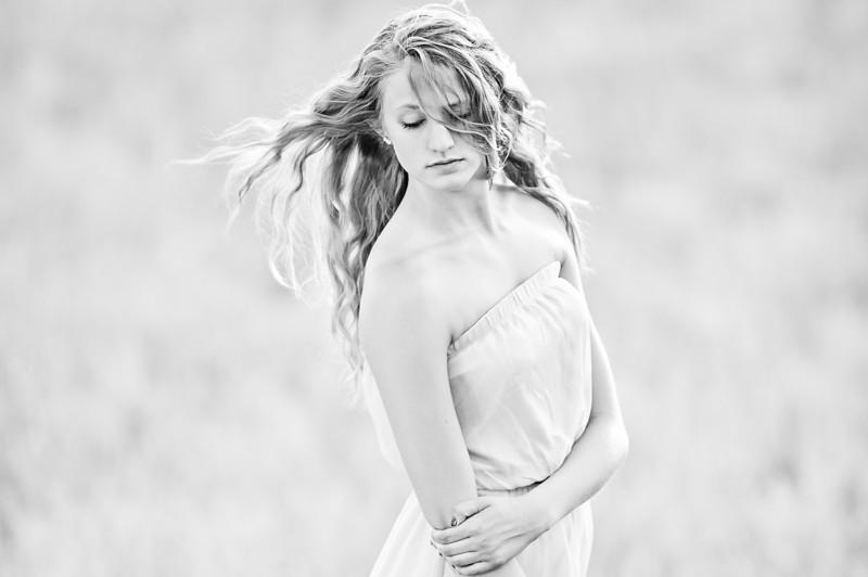 Kennedy,Nikki_Favorite_Print-9940