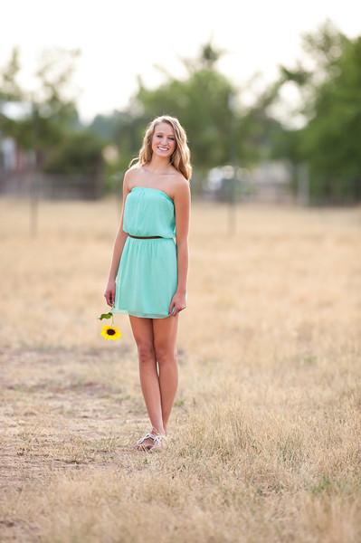 Kennedy,Nikki_Favorite-9916