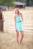 Kennedy,Nikki_Favorite-9969-2