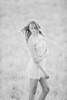 Kennedy,Nikki_Favorite-9940
