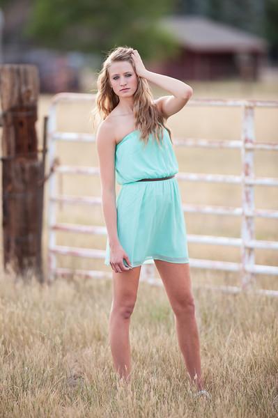 Kennedy,Nikki_Favorite-9973