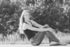 Kennedy,Nikki_Favorite-9894