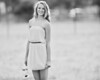 Kennedy,Nikki_Favorite-9920-2