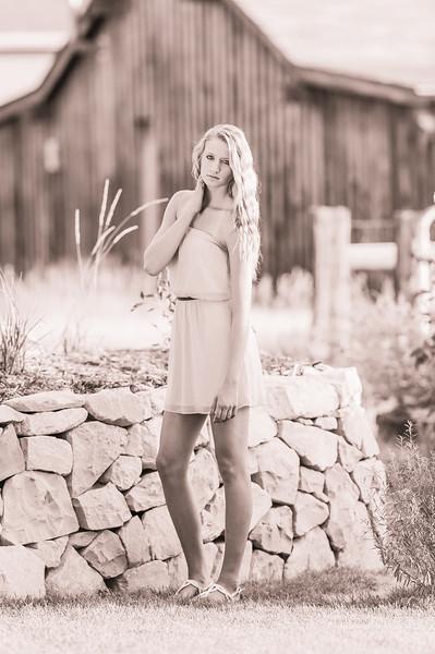 Kennedy,Nikki_Favorite_Print-0019