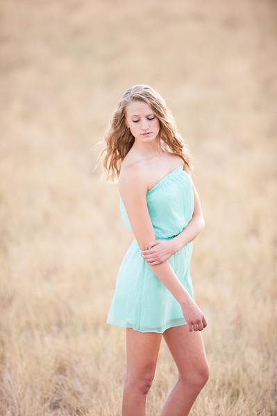 Kennedy,Nikki_Favorite-9939
