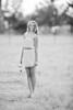 Kennedy,Nikki_Favorite-9920