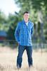 Reed,Steven_Favorite-3246