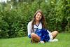 Barela,Taylor_Favorite-3322