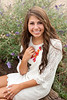 Barela,Taylor_Favorite-3248