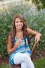 Barela,Taylor_Favorite-3270