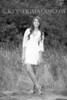 Barela,Taylor_Proof-2744