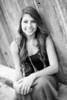 Barela,Taylor_Favorite-3345-2