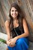 Barela,Taylor_Favorite-3345