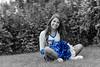 Barela,Taylor_Favorite-3322-2